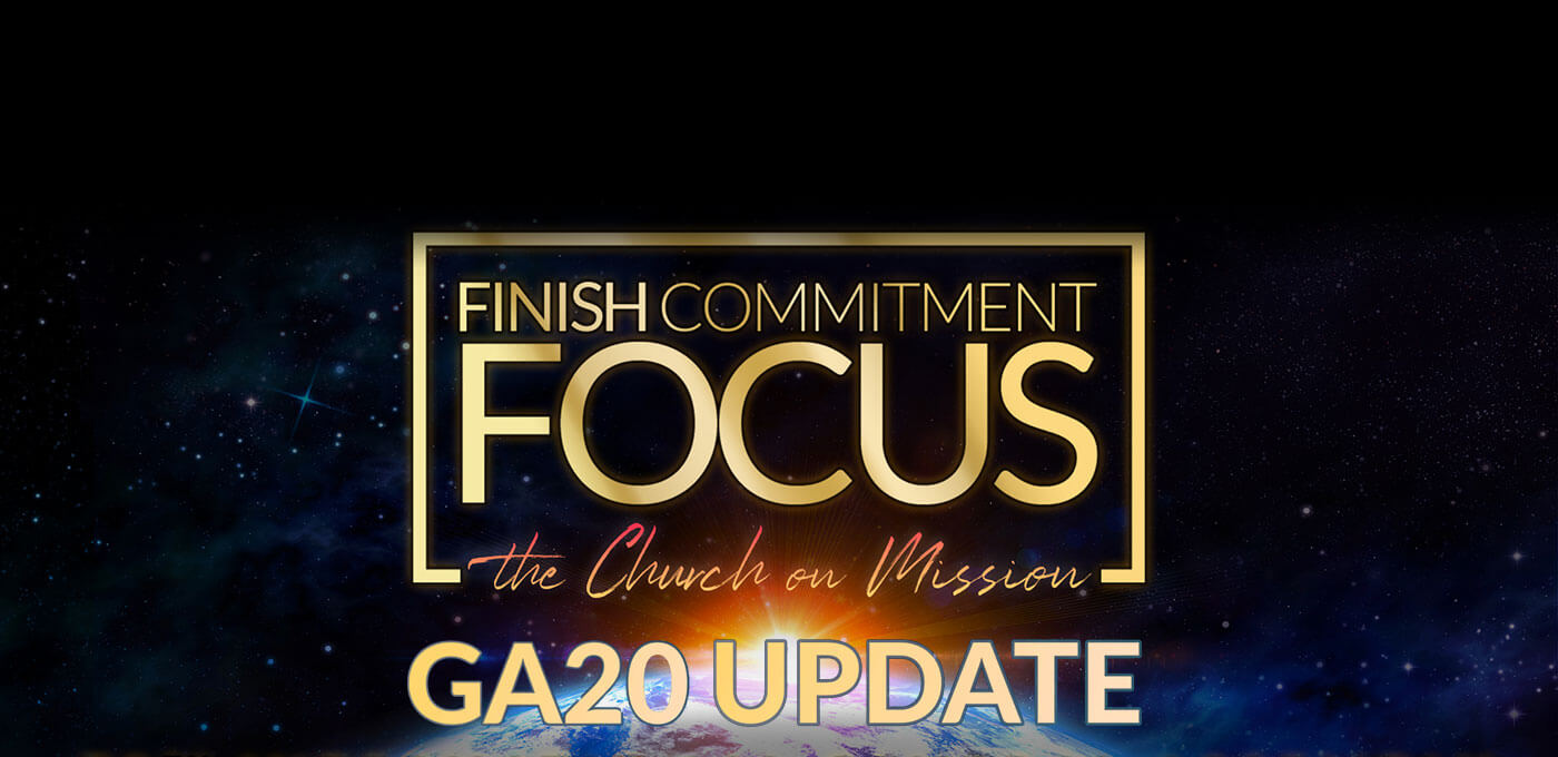 GA 2020 Update Slide