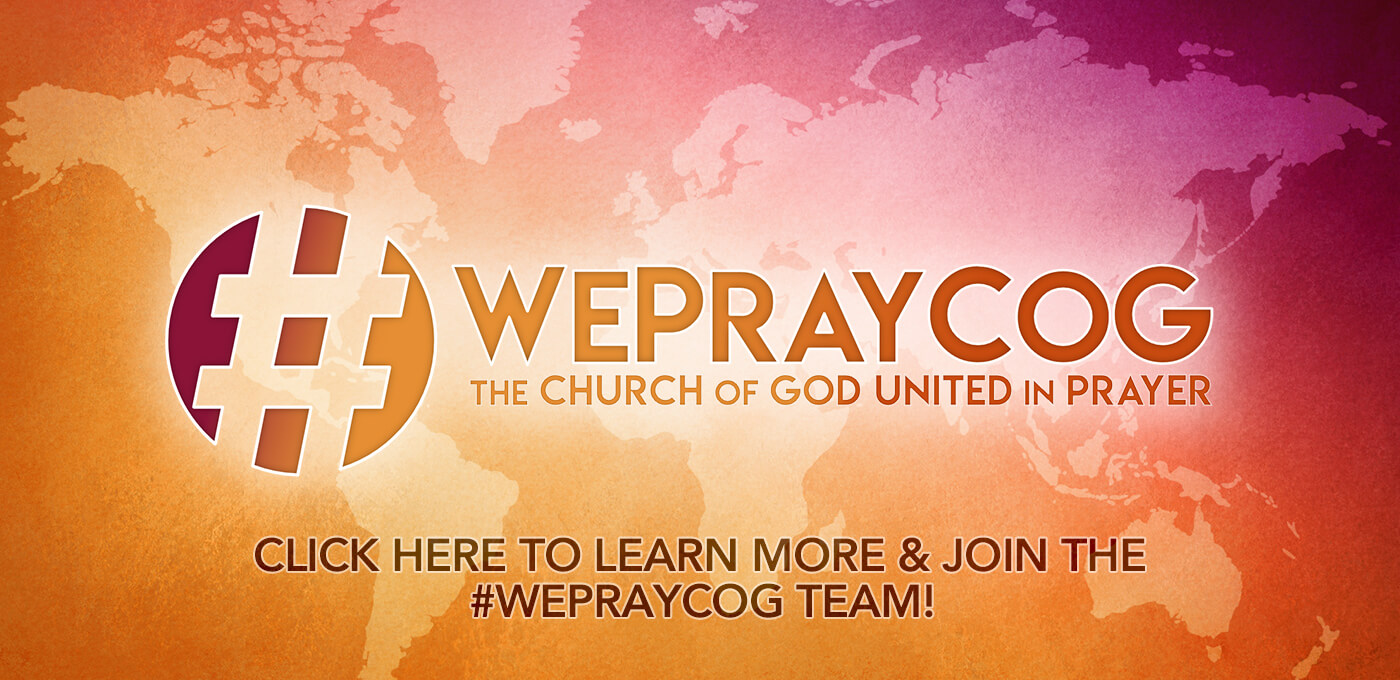 WEPRAY Movement